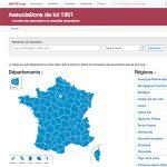 Cercle d'étude du patrimoine de Juigné/Loire et environs