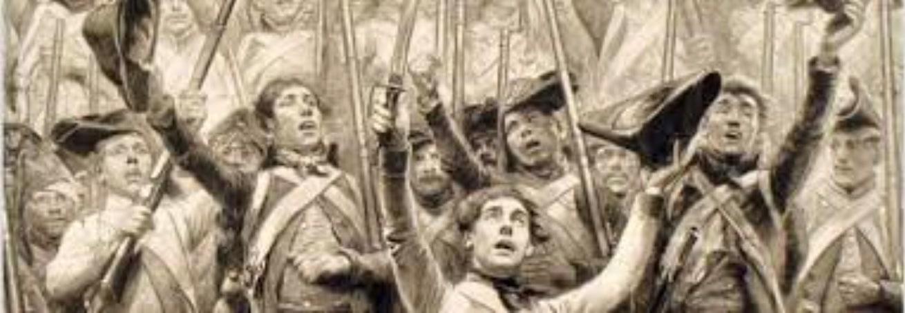 Nouvelle publication: Incendie du château de Brissac 3 pluviôse an II / 22 janvier 1794